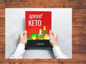 speed keto featured